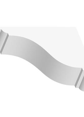 Orac Xterio konsol TF04