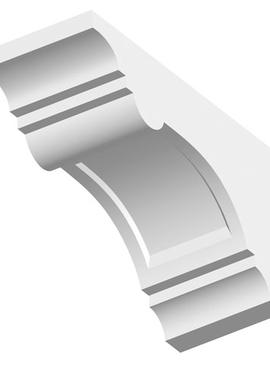 Orac Xterio konsol TF05