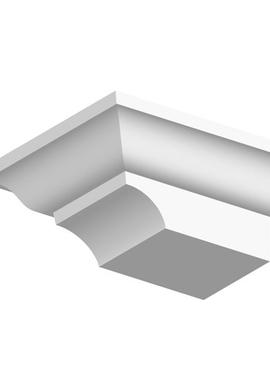 Orac Xterio konsol TF06