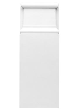 Orac Dør base Duropolymer D310