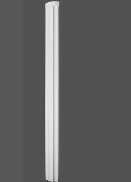 Orac Halvsøjle Purotouch K1001