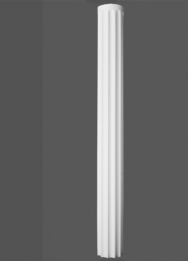 Orac Søjle Purotouch K1002