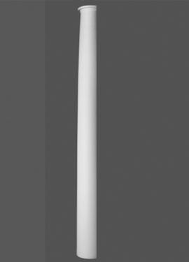 Orac Halvsøjle Purotouch K1101