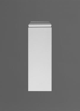 Orac Pilaster piedestal K202