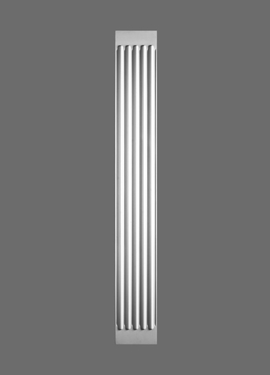 Orac Pilaster Purotouch K250