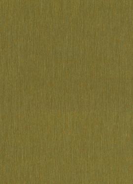 Sundari 375124