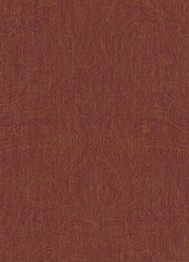 Sundari 375125