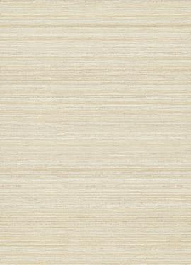 Sundari 375140