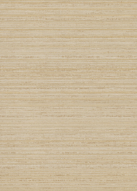 Sundari 375141