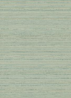 Sundari 375142