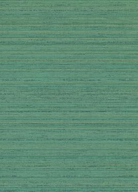 Sundari 375143
