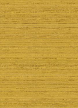 Sundari 375144
