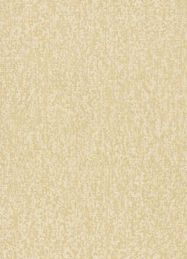 Sundari 375150