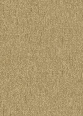 Sundari 375151