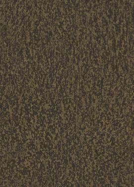 Sundari 375152