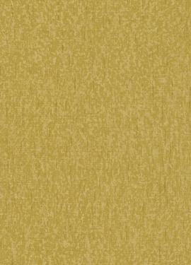 Sundari 375153
