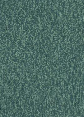 Sundari 375154
