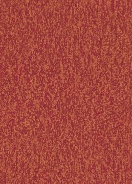 Sundari 375155