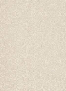 Sundari 375160