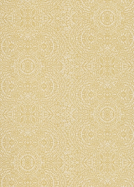 Sundari 375161