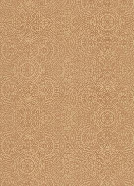 Sundari 375162