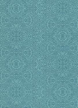 Sundari 375163