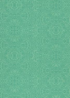Sundari 375164