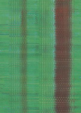 Sundari 375200