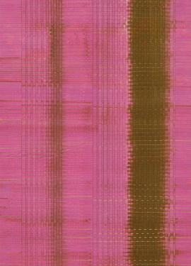 Sundari 375202