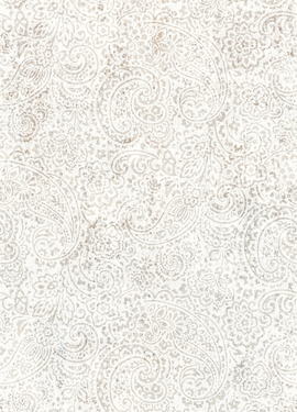 Sundari 375213