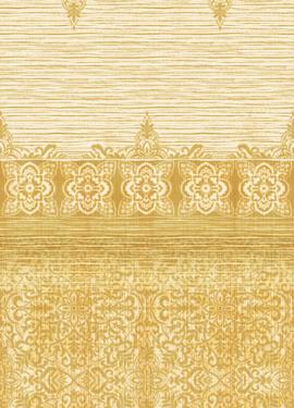 Sundari 375215