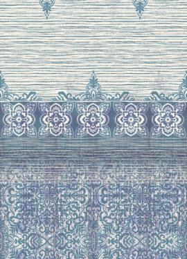 Sundari 375216