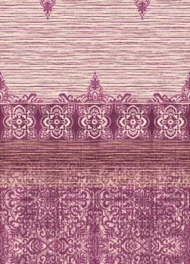 Sundari 375217