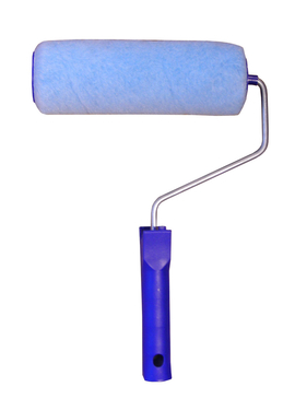 Miller Refill+bøjle Vestan18cm 248-18