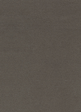 Topaz  smart paper 394501