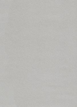 Topaz  smart paper 394503