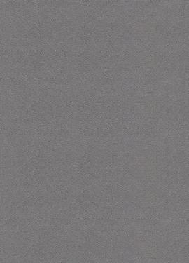 Topaz  smart paper 394504