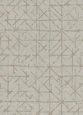 Topaz  smart paper 394530