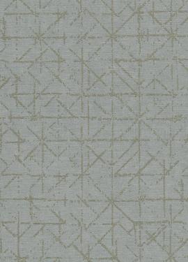 Topaz  smart paper 394531
