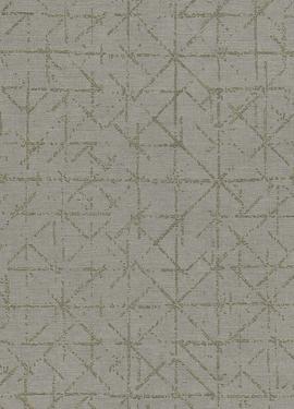 Topaz  smart paper 394532