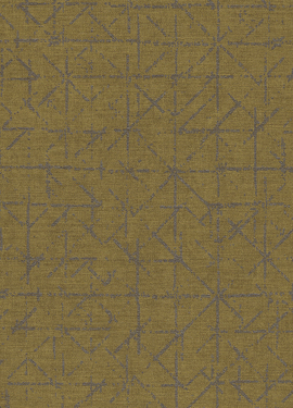 Topaz  smart paper 394533