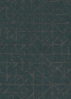 Topaz  smart paper 394536