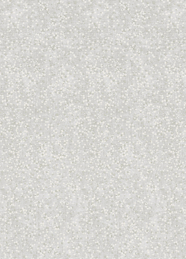 Topaz  smart paper 394540