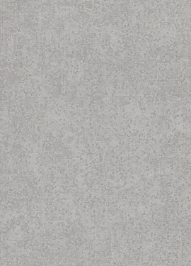Topaz  smart paper 394541