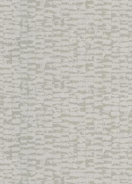 Topaz  smart paper 394550