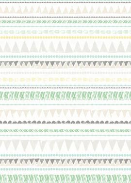 Tout Petit Ejffinger 2 paneler 354164