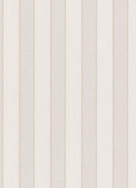 Trianon Vol. II 388510