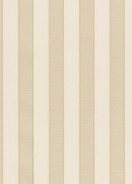 Trianon Vol. II 388511