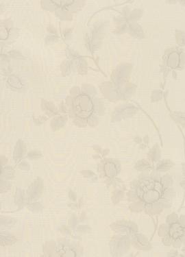 Trianon Vol. II 388521