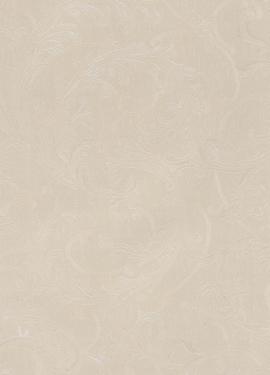 Trianon Vol. II 388540